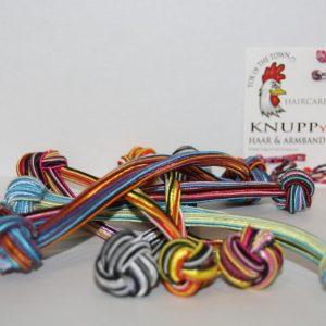knuppy-tafel